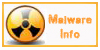 LinkedIn Malware Analysis