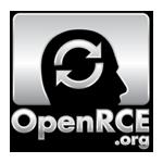 OpenRCE